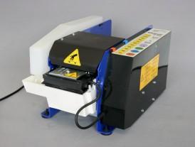 C25 Electronic definite length gum tape dispenser